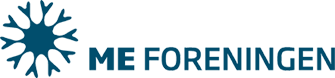 logo-me-foreningen-dk